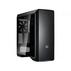 Cooler Master MasterCase MC600P ATX-Mid Tower Case