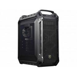 COUGAR Panzer Max Black ATX Full Tower Gaming Computer Case