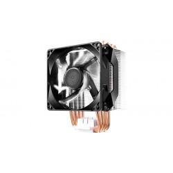 Cooler Master Hyper H411R CPU Cooler