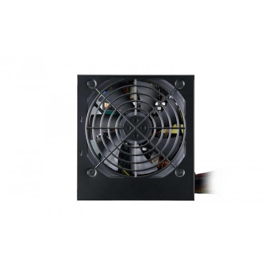 COOLER MASTER MasterWatt Lite 230V (ErP 2013) 700W MPX-7001-ACABW-KS ATX 12V V2.31 ErP 2013 Lot6 Active PFC Power Supply