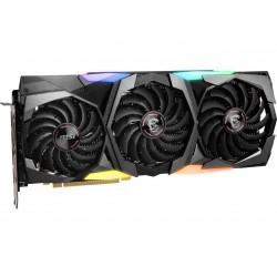 MSI GeForce  RTX 2070 SUPER GAMING X TRIO 8GB 256-Bit GDDR6