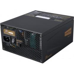 Seasonic PRIME 1300W 80+ Gold Power Supply, Full Modular, 135mm FDB Fan w/Hybrid Fan Control, ATX12V & EPS12V, Power On Self Tester