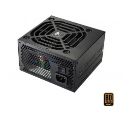 COUGAR VTX600 600W ATX12V 80 PLUS BRONZE Certified Power Supply