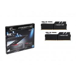 G.SKILL TridentZ Series 16GB (2 x 8GB) DDR4 3200 Desktop Memory
