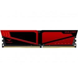 Team T-Force Vulcan 16GB DDR4 2400 Desktop Memory
