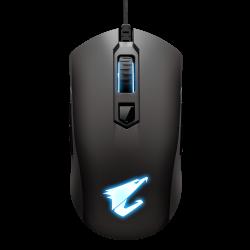 AORUS M4 Gaming Mouse