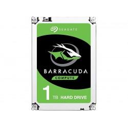 Seagate Barracuda ST1000DM010 1TB 64MB SATA 6Gb/s HDD