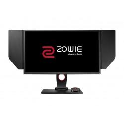 BenQ ZOWIE XL2540 24.5 Inch Gaming Monitor