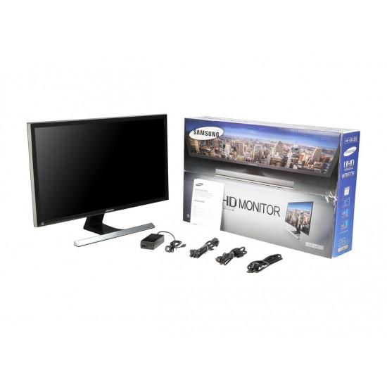 Samsung U28E590D 28 Inch 4K UHD LED Monitor