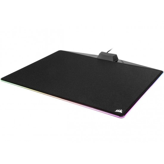 Corsair Gaming MM800C RGB POLARIS Cloth Edition Mouse Pad