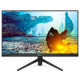 "Phillips 272M8 27"" Gaming Monitor Black 144Hz"