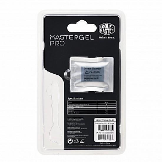 Cooler Master MasterGel Pro Thermal Compound