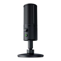 Razer Seiren X USB Condenser Streaming Microphone