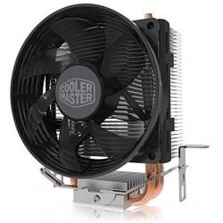Cooler Master Hyper T20 CPU Cooler (RR-T20-20FK-R1)