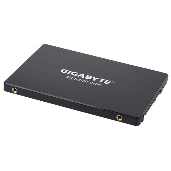 """Gigabyte SSD 1TB NAND Flash SATA III 2.5"""" Internal Solid State Drive (GP-GSTFS31100TNTD)"""
