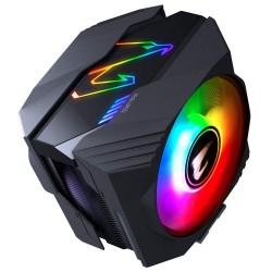 Gigabyte ATC800 AORUS CPU Cooler