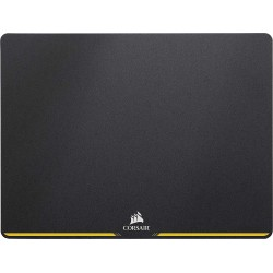 Corsair Gaming MM400 High Speed Gaming Mouse Pad - Medium