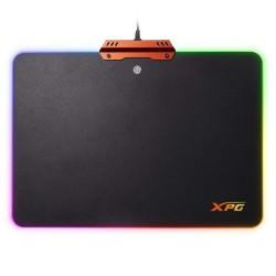 XPG INFAREX R10 RGB Gaming Mouse Pad (INFAREX R10)