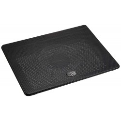 Cooler Master L2 Essential 17-inch Laptop Cooler (Black)