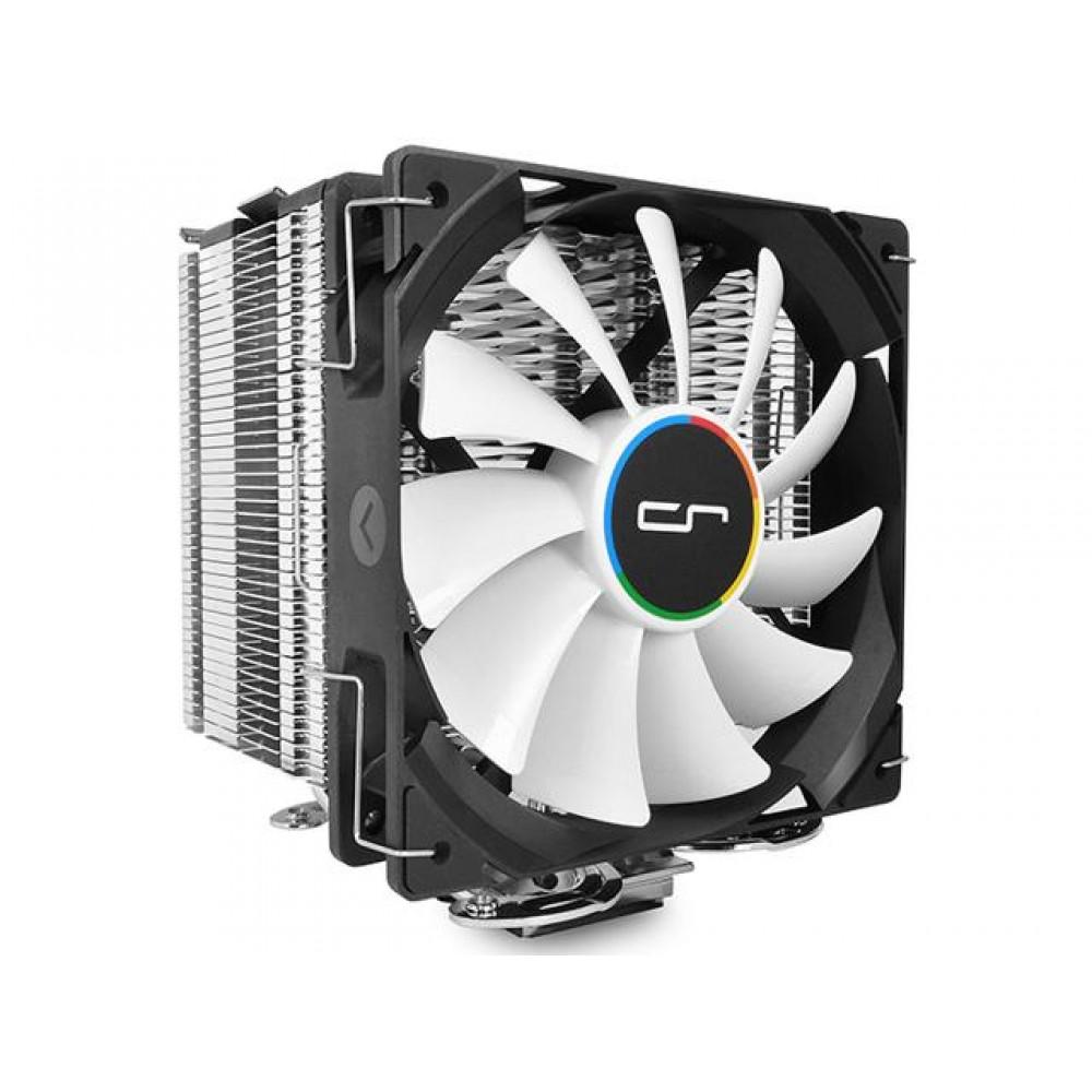 CRYORIG H7 With QF120 CPU Cooler