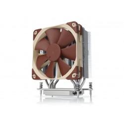 Noctua NH-U12S TR4-SP3, Premium-grade CPU cooler for AMD TR4/SP3