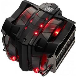 Cooler Master V8 GTS High Performance CPU Cooler