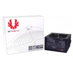 Bitfenix BPA 600 600W PSU