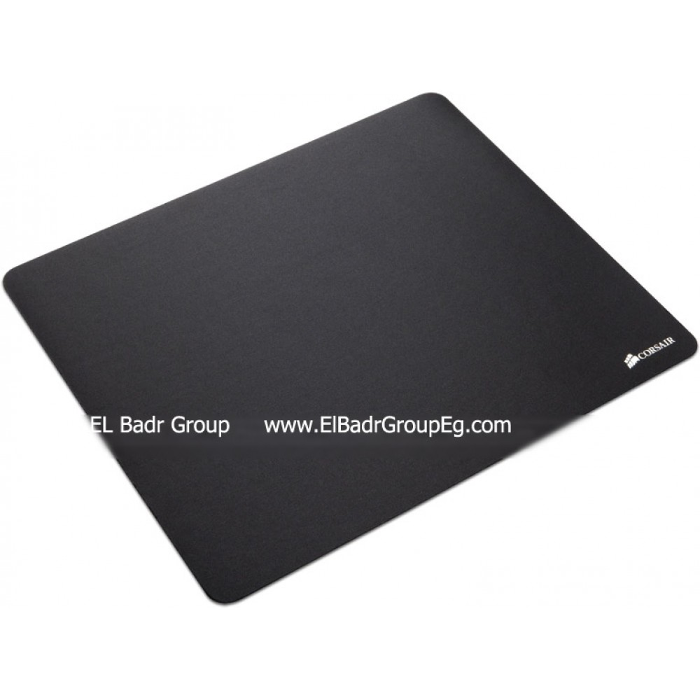 Corsair Vengeance MM200 Standard Edition Gaming Mouse Mat