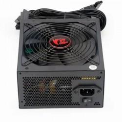 Redragon RGPS GC-PS001 500W Gaming PC Power Supply