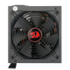 Redragon RGPS GC-PS001 500W Gaming PC Power Supply