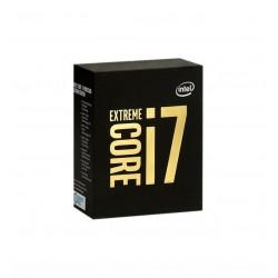 Intel Core I7-6950X 25M Broadwell-E 10-Core 3.0GHz LGA 2011-v3 Desktop Processor